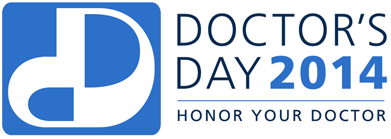 2014 Doctor's Day