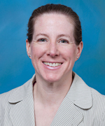 Janet D. Conway, M.D.